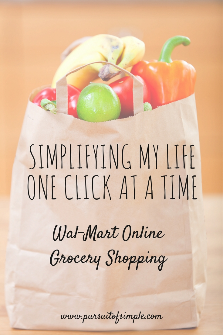 simplifying-my-life-one-click-at-a-time