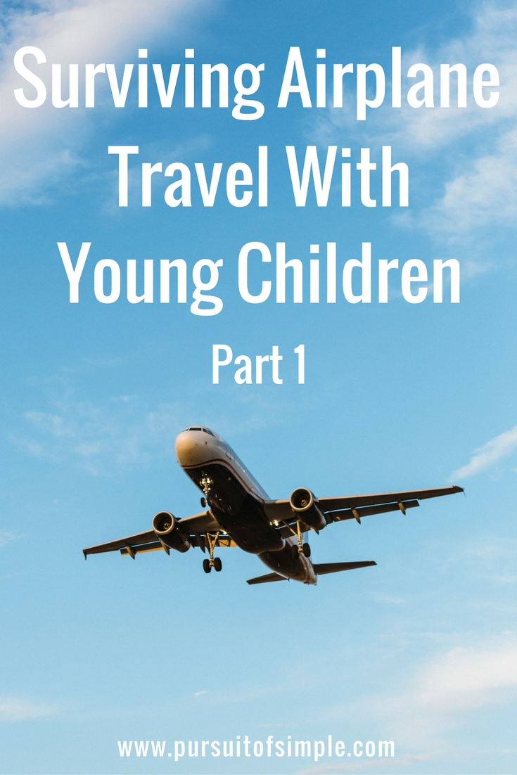 surviving-airplane-with-young-children-part-1